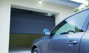 Garage: baugenehmigung in rheinland pfalz