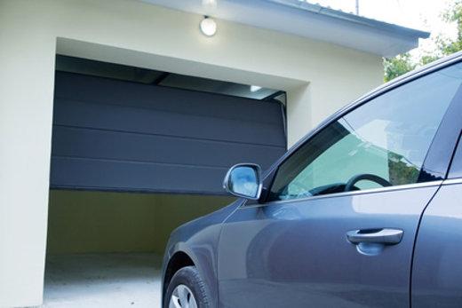 Garage Baugenehmigung In Sachsen Anhalt