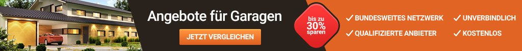 garage baugenehmigung  sachsen