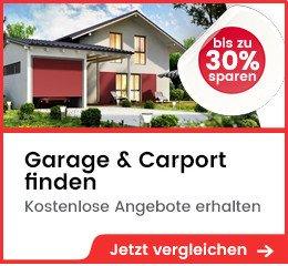 garage baugenehmigung in baden w rttemberg. Black Bedroom Furniture Sets. Home Design Ideas