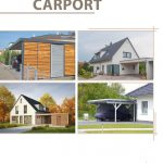 Ebook Ratgeber Carport
