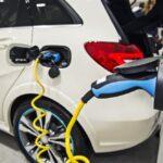 Das Elektroauto als Stromspeicher