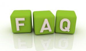 Fertiggarage: Häufige Fragen