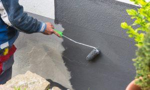 Maler finden