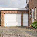 Garage: Baugenehmigung in Schleswig-Holstein