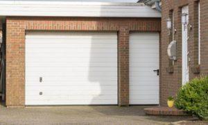 garage bauen baugenehmigung in hessen. Black Bedroom Furniture Sets. Home Design Ideas