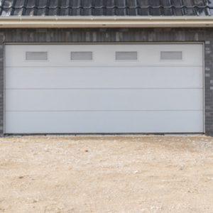 Garagen richtig lüften