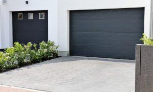 Fachbetriebe für Garagen