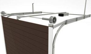 garage abdichten wassereintritt vermeiden. Black Bedroom Furniture Sets. Home Design Ideas