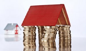 Kosten für die Garage © Eisenhan, fotolia.com