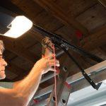 Garage und Carport: Welche Vorteile bietet eine gute Beleuchtung?