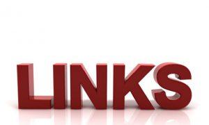 Linktipps