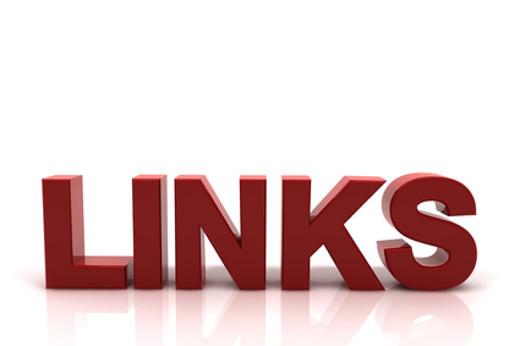 Linktipps © ThinMan, fotolia.com