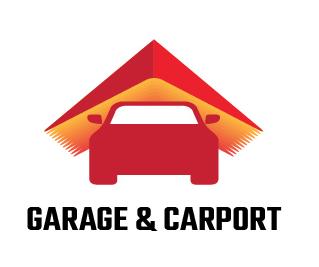 garage und carport sinnvolle entscheidungshilfen. Black Bedroom Furniture Sets. Home Design Ideas