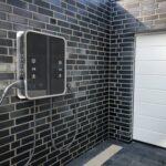 Wallboxen für Garage und Carport